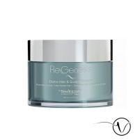 masque-detoxifiant-regenesis-by-revitalash-repousse-cheveux.jpg