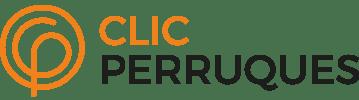 clic-perruques-logo-1537172593